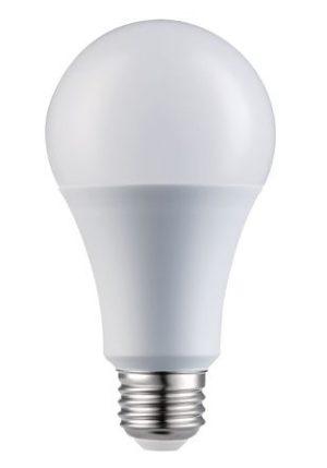 Светодиодные лампочки (лампы)