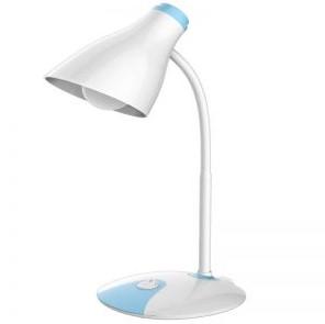 Настольные светильники светодиодные