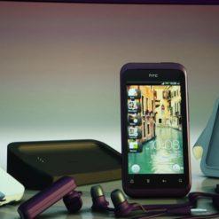 Аксессуары к мобильным устройствам