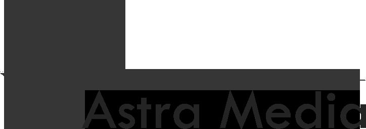 Астра-медиа