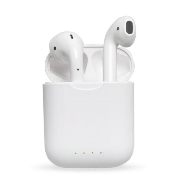 Внутриканальная TWS Bluetooth-гарнитура Smartbuy i88, Touch-сенсор, BT5.0 (SBH-3039)/56
