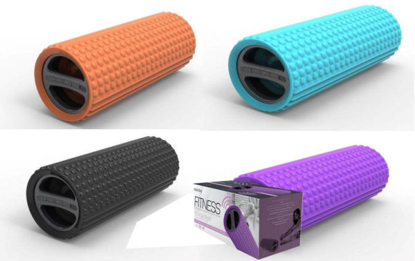 Колонка портативная Bluetooth FITNESS Подробнее: https://mm61.ru/p418235908-kolonka-portativnaya-bluetooth.html